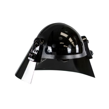 Imperial Navy Helmet (Cheesegrater)